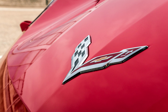 Name: GME_Corvette-C7_07.jpg Größe: 1024x683 Dateigröße: 115913 Bytes