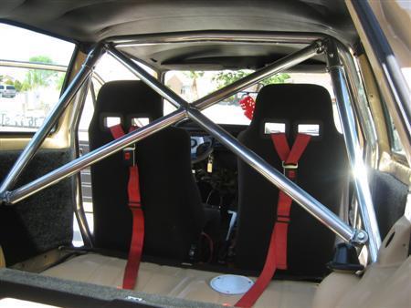 Name: VW-Rabbit13.jpg Größe: 450x338 Dateigröße: 29329 Bytes