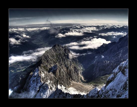 Name: Zugspitze1_filtered.jpg Größe: 800x626 Dateigröße: 365166 Bytes