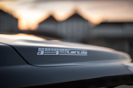 Name: GeigerCars-Cadillac-Escalade-Black-Edition-08.jpg Größe: 1024x683 Dateigröße: 58831 Bytes
