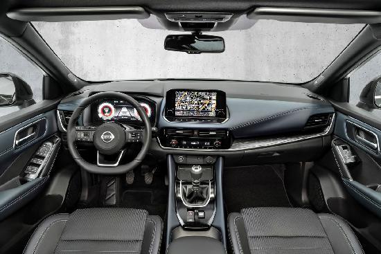 Name: 2021_06_01_All-New_Nissan_Qashqai_Interior__Details_Hi_55JPG-1200x800.jpg Größe: 1200x800 Dateigröße: 327563 Bytes
