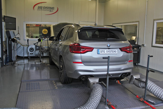 Name: BMW_X3_DTE_Systems_003.jpg Größe: 1600x1067 Dateigröße: 220604 Bytes
