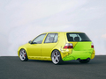 Name: Volkswagen-Golf_IV_lack_risse_grn3.jpg Größe: 1600x1200 Dateigröße: 723146 Bytes