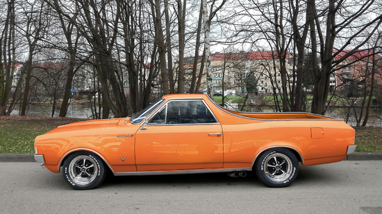 Name: Opel_Rekord_C_-_Pick_Up_V8.jpg Größe: 1920x1080 Dateigröße: 2073226 Bytes