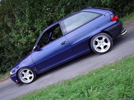 Name: Opel-Astra_F.jpg Größe: 450x337 Dateigröße: 53386 Bytes