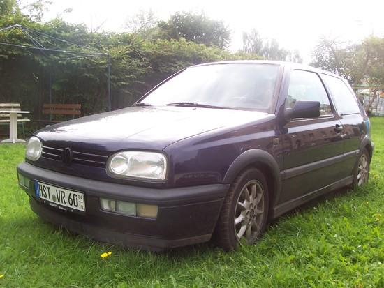 Name: schwarzes_VW_Zeichen_2.JPG Größe: 2032x1524 Dateigröße: 869696 Bytes
