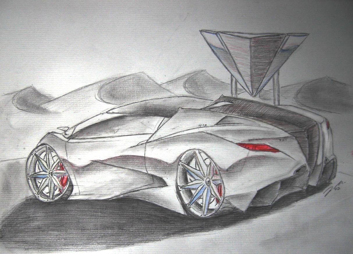 Carbonteile Zeichnen Pagenstecher De Deine Automeile Im Netz