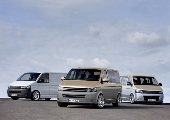 Name: VW_Transporter_14.JPG Größe: 2480x1753 Dateigröße: 1735237 Bytes