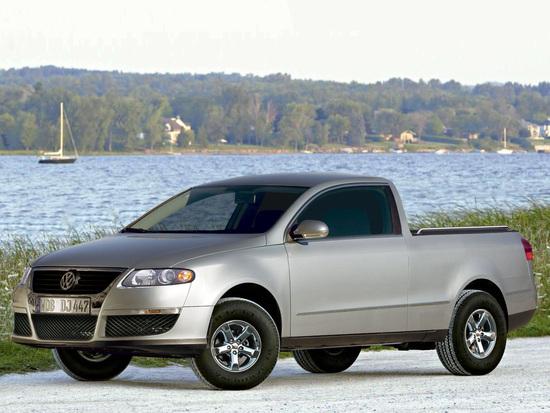 Name: Volkswagen-Passat_Variant_32_V6_FSI_4MOTION_2006_1600x1200_wallpaper_0b_Kopie4.jpg Größe: 1600x1200 Dateigröße: 427745 Bytes