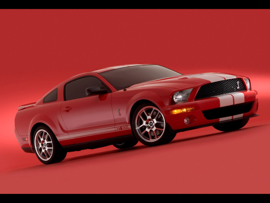 Name: 2005-Shelby-Cobra-GT500-Show-Car-SA-1920x1440.jpg Größe: 1920x1440 Dateigröße: 249600 Bytes
