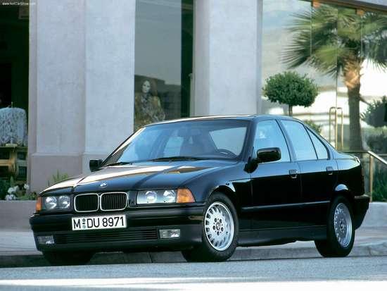 Name: BMW-3_Series_1994_1600x1201_wallpaper_01.jpg Größe: 1600x1200 Dateigröße: 145419 Bytes