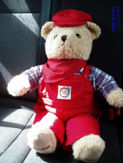 Name: Teddy_Heizung.jpg Größe: 1728x2304 Dateigröße: 340126 Bytes