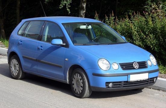 Name: VW_Polo.jpg Größe: 1500x971 Dateigröße: 258683 Bytes
