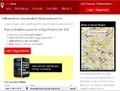 Auto - Sixt: RadAlert nimmt Blitzern und Radarfallen den Schrecken
