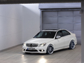 Name: Kopie_von_Mercedes-Benz-C-Class_2008_1600x1200_beendet.jpg Größe: 1600x1200 Dateigröße: 706330 Bytes