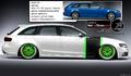 Name: Audi_S4_Avant_Fake.jpg Größe: 1024x600 Dateigröße: 490562 Bytes