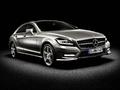 Name: Mercedes_Benz_CLS_copy.jpg Größe: 1920x1440 Dateigröße: 995018 Bytes