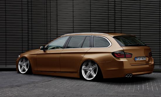 Name: BMW_5er2.jpg Größe: 3000x1803 Dateigröße: 2895204 Bytes