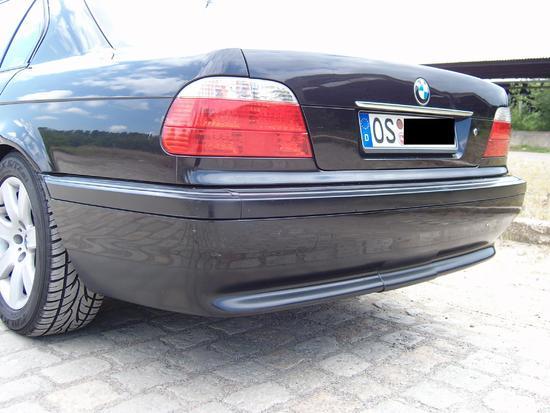 Name: BMW1.JPG Größe: 2272x1704 Dateigröße: 466044 Bytes