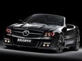 Name: 2008-Brabus-Mercedes-Benz-SL-Class-01-1280x960.jpg Größe: 1280x960 Dateigröße: 302049 Bytes