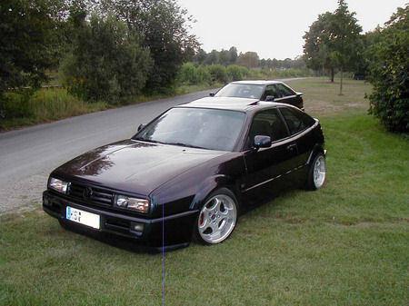 Name: VW-Corrado_VR6_29.jpg Größe: 450x337 Dateigröße: 47175 Bytes