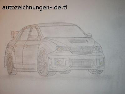 Name: Subaru_Impreza_WRX_STI1.jpg Größe: 400x300 Dateigröße: 12192 Bytes