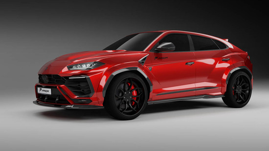 Name: prior-design_lamborghini_urus_PD700_WB_aero-kit_designed_by_roberto_geissini_img1_FR.jpg Größe: 1280x720 Dateigröße: 100652 Bytes
