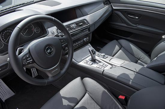 Name: HAMANN_BMW_5er_3.jpg Größe: 800x532 Dateigröße: 368362 Bytes
