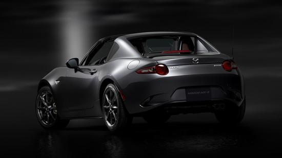 Name: Mazda-MX-5-RFa-114505.jpg Größe: 1024x576 Dateigröße: 63092 Bytes