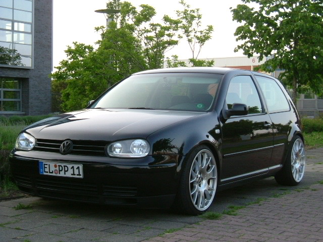 mein neuer golf iv gti seite 1. Black Bedroom Furniture Sets. Home Design Ideas