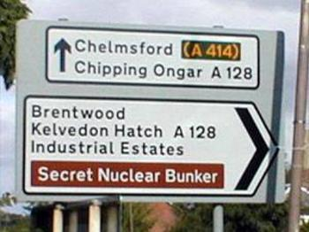 Name: secret_nuclear_bunkeje7.jpg Größe: 350x262 Dateigröße: 18801 Bytes