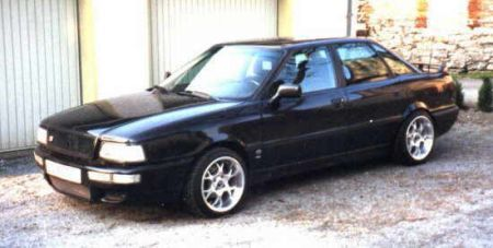 Name: Audi-90_Typ_897.jpg Größe: 450x227 Dateigröße: 22687 Bytes