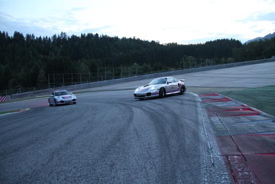Name: Porsche-Spielbergring_10851.JPG Größe: 5184x3456 Dateigröße: 6582486 Bytes