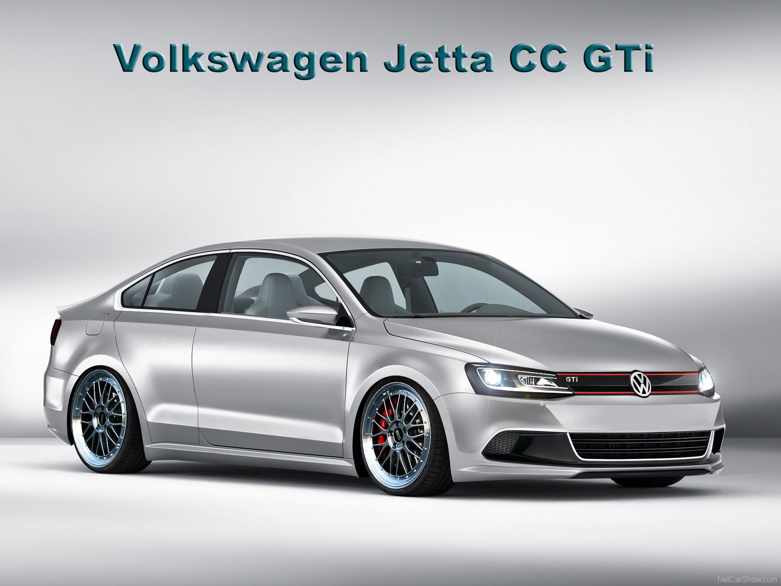 volkswagen jetta cc gti deine automeile im netz. Black Bedroom Furniture Sets. Home Design Ideas