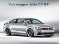 Name: Volkswagen_Jetta_CC_GTi.jpg Größe: 1600x1200 Dateigröße: 604724 Bytes
