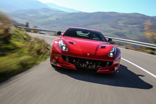 Name: mid-Gro-Gerau-Die-Beschleunigung-des-Ferrari-Fa-209024-600x400.jpg Größe: 600x400 Dateigröße: 72077 Bytes