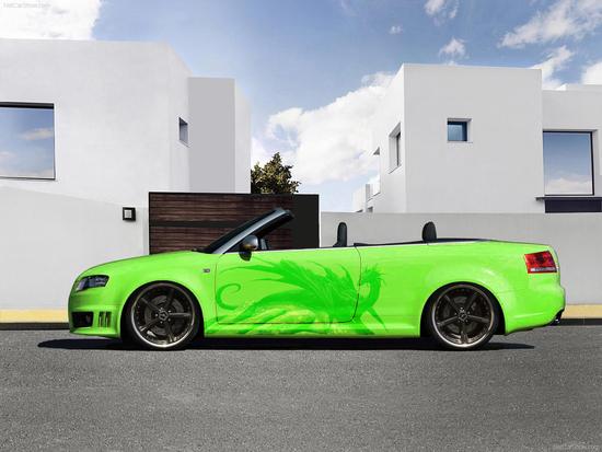Name: Audi-RS4_Cabriolet_20081.jpg Größe: 1600x1200 Dateigröße: 1042485 Bytes