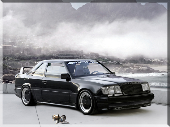 Name: Mercedes2_Kopie.jpg Größe: 2048x1536 Dateigröße: 1529193 Bytes