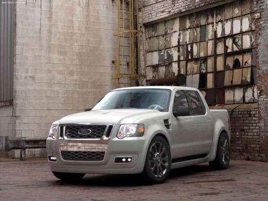 Name: Ford-Explorer_Sport_Trac_Concept_2004_1600x1200_wallpaper_03.jpg Größe: 1600x1200 Dateigröße: 168708 Bytes