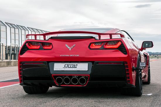 Name: GME_Corvette-C7_11.jpg Größe: 1024x683 Dateigröße: 210380 Bytes