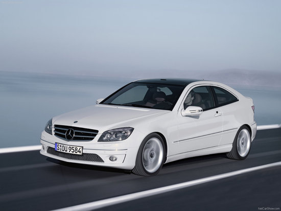 Name: Mercedes-Benz-CLC_2009_1600x1200_wallpaper_03.jpg Größe: 1600x1200 Dateigröße: 156830 Bytes