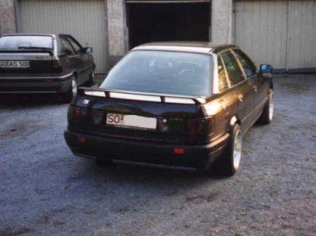 Name: Audi-90_Typ_8910.jpg Größe: 450x337 Dateigröße: 25122 Bytes