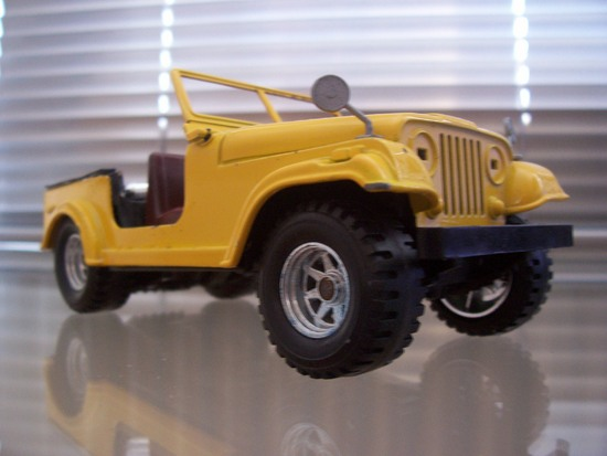 Name: jeep1.JPG Größe: 2304x1728 Dateigröße: 687290 Bytes