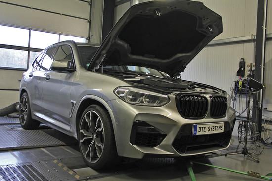 Name: BMW_X3_DTE_Systems_002.jpg Größe: 1600x1067 Dateigröße: 219126 Bytes