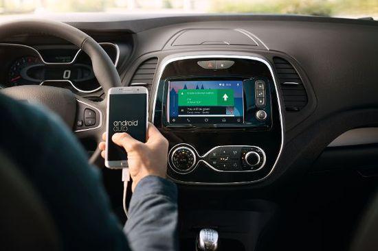 Auto - Mietwagen: Kunden können aufatmen