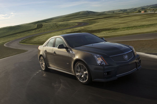 Name: Cadillac_CTS-V_3.jpg Größe: 1000x667 Dateigröße: 357911 Bytes