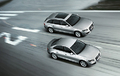 Auto - Audi A4 ist das schönste Auto des Jahres