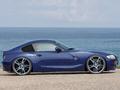 Name: BMW_Z4_M_Coupe_2006_Fake_03.jpg Größe: 1600x1200 Dateigröße: 1235949 Bytes