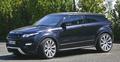 Luxus + Supersportwagen - B&B RANGE ROVER EVOQUE – BIS 300 PS / 500 NM