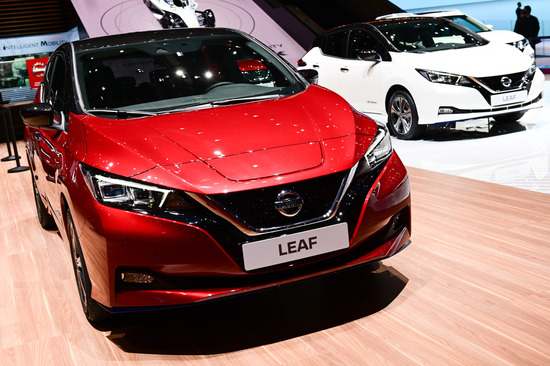 Name: Geneva_Motor_Show_2019_-_Nissan_stand_4-1200x798.jpg Größe: 1200x798 Dateigröße: 330838 Bytes